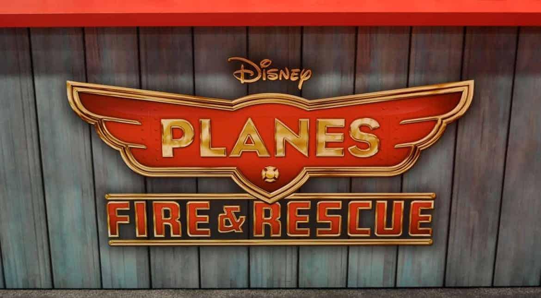Planes-Fire-Rescue-2014-HD-Wallpaper