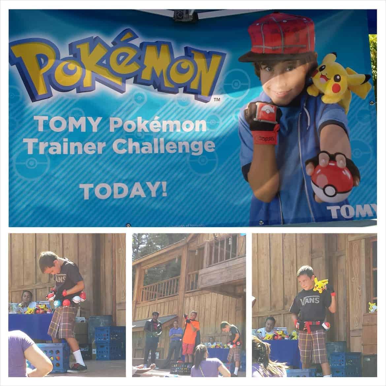 Pokemon_TrainerChallenge
