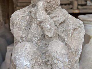Pompeii 1
