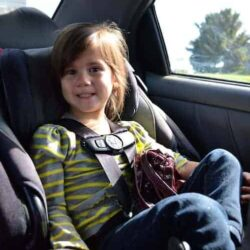 Tips For Surviving Road Trips With Kids