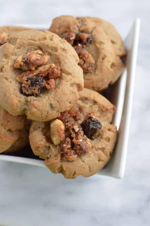 _Sahale maple cookies (10)