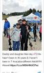 2016 World Ski and Snowboard Festival Whistler Canada