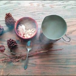 Easy Camping Cooking with Solo Stove