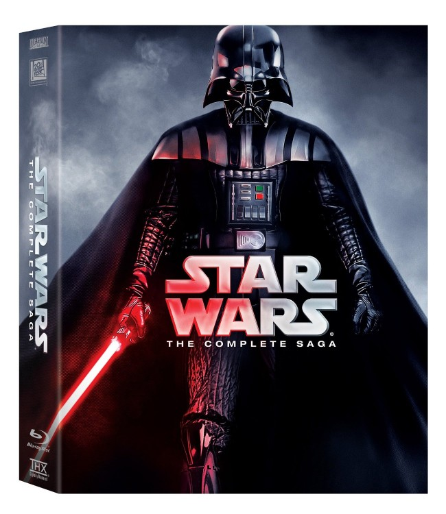 Star Wars Gift Guide For The Home 2