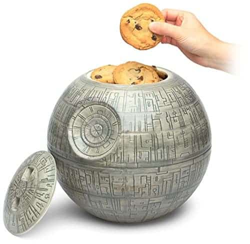 Star Wars Gift Guide For The Home 4