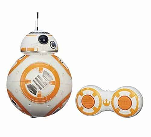 Star Wars Gift Guide Tech and Toys 1