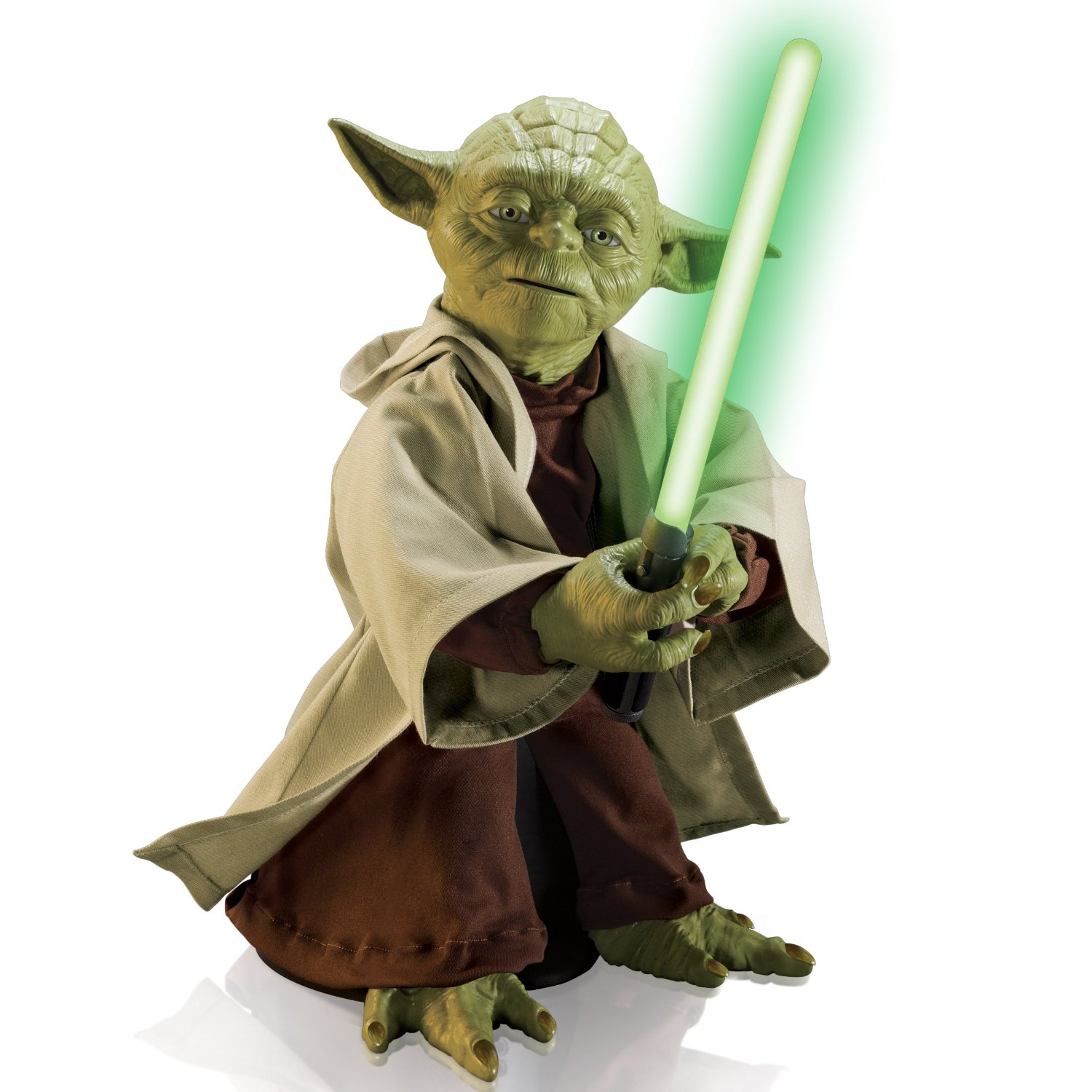 Star Wars Gift Guide Tech and Toys 3