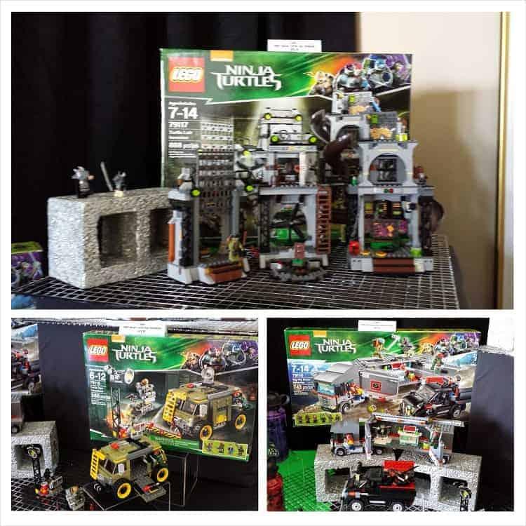 TMNT_Merch-Legos