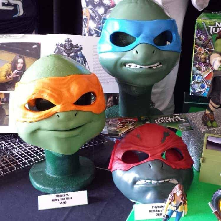TMNT_Merch-Masks