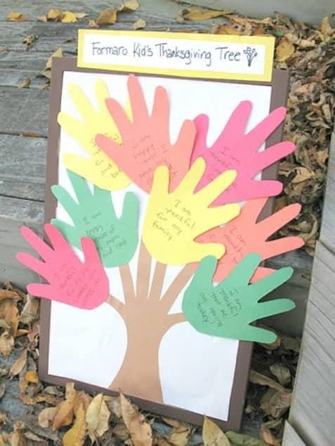 Thankful hands1