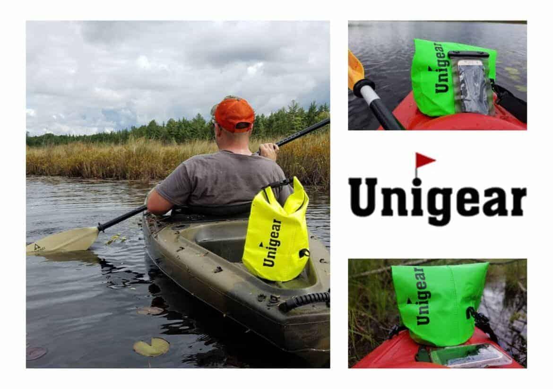 unigear-2_collage