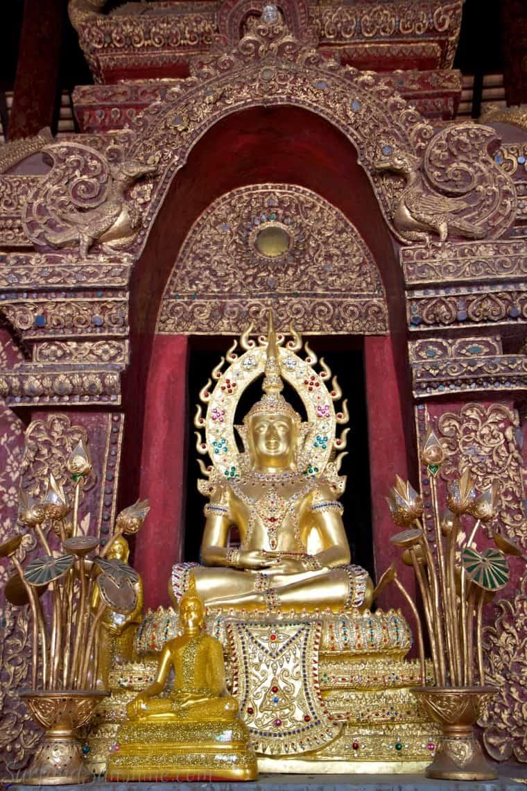 Wat Phra Singh 10 760x1140 1