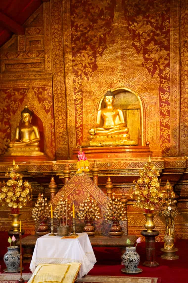 Wat Phra Singh 12 760x1140 1