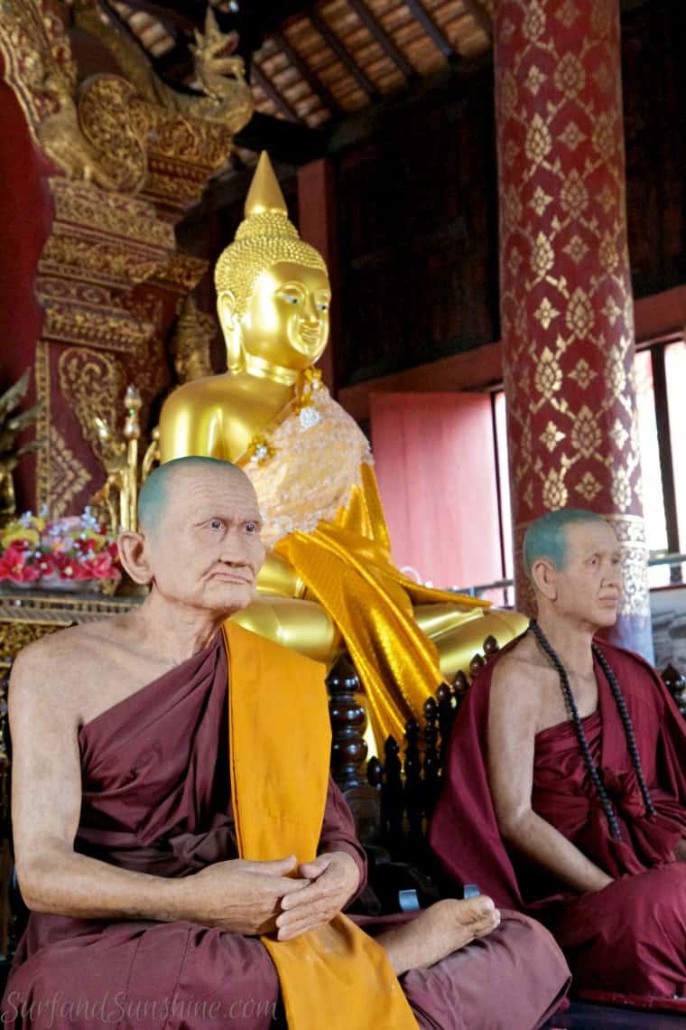 Wat Phra Singh 8 760x1140 1