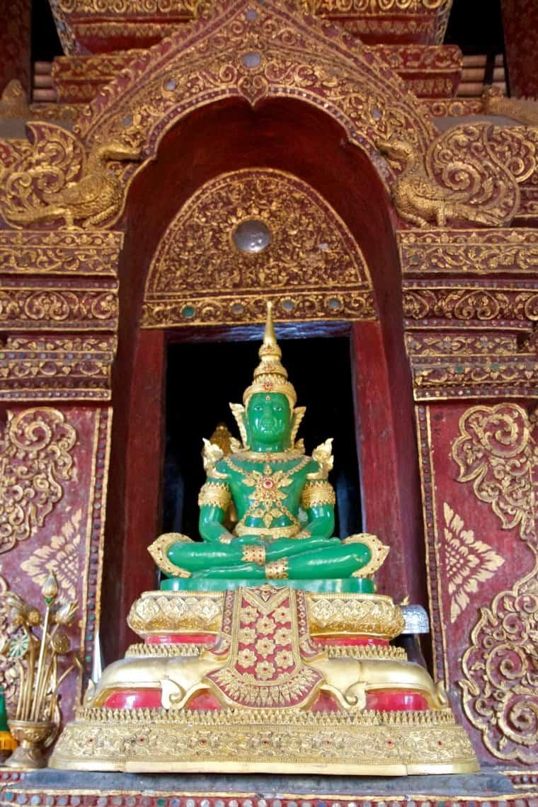 Wat Phra Singh 9 760x1140 1
