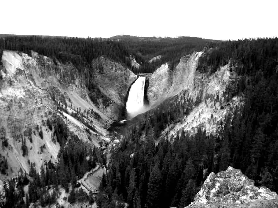 Yellowstone 1 1