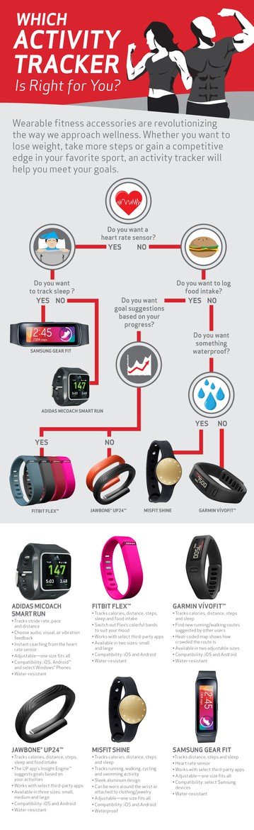 accessories-for-fitness-level-3500-infographic-con-800x2605-main