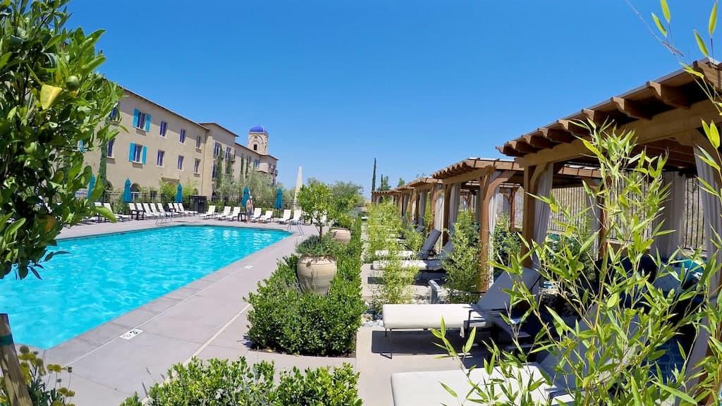 allegretto vineyard resort 2
