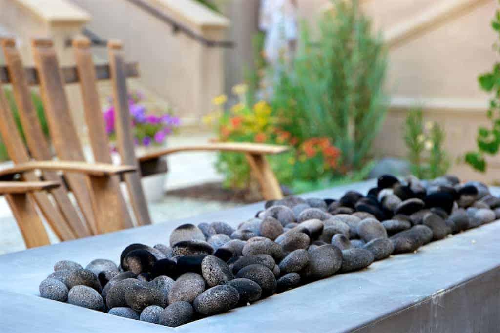 allegretto vineyard resort 9