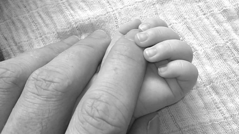 baby 203048 1280 1