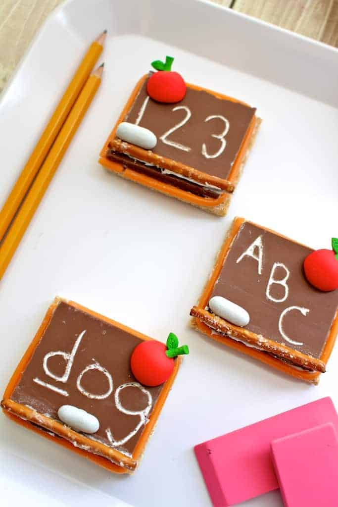 back to school smores 3
