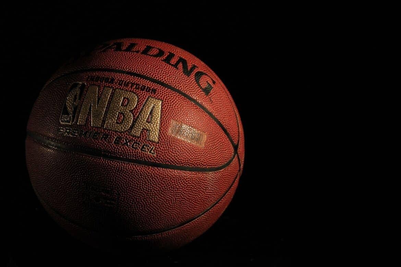 basketball 933173 1280
