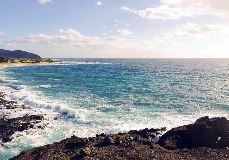 beach-907573_1280