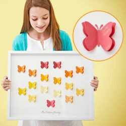 25 Adorable DIY Mother's Day Crafts Anyone Can Make