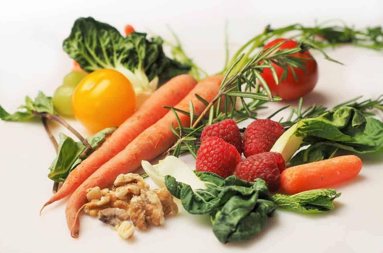 carrot-1085063_1280-1