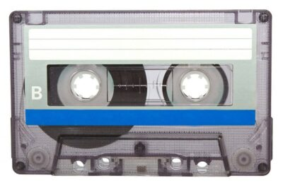 cassette tape 164396 1280 e1489436528880