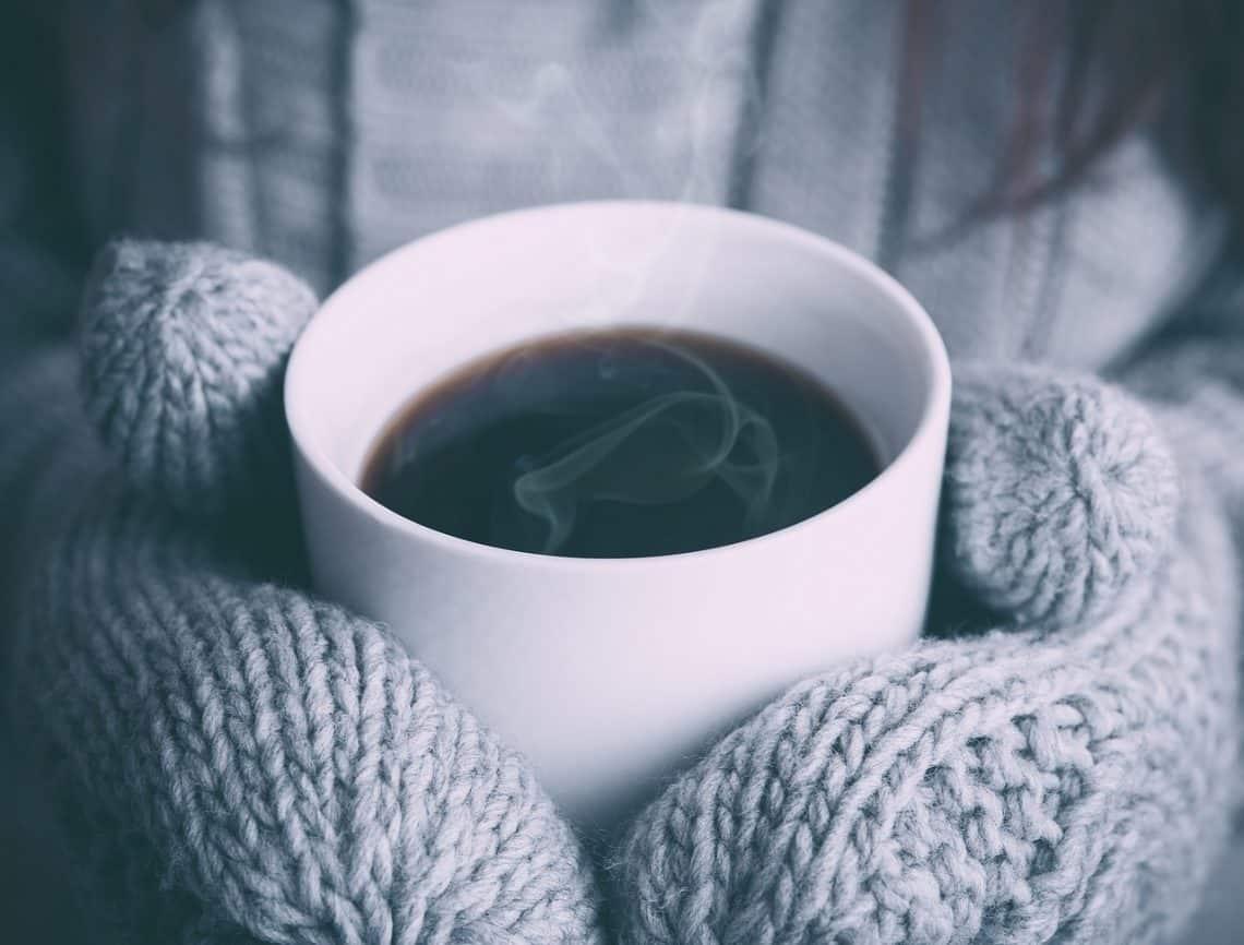 coffee 690422 1280