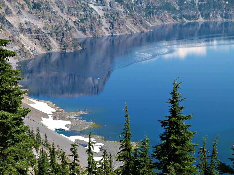 crater-lake-52870_1280