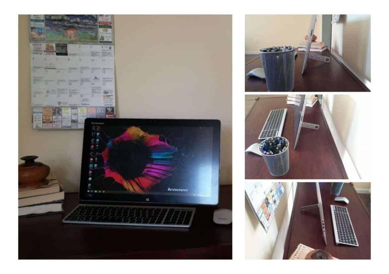 desktop 5_collage