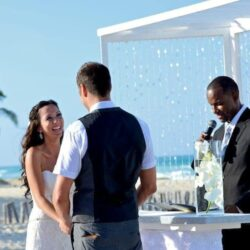 Important Tips for Planning a Destination Wedding
