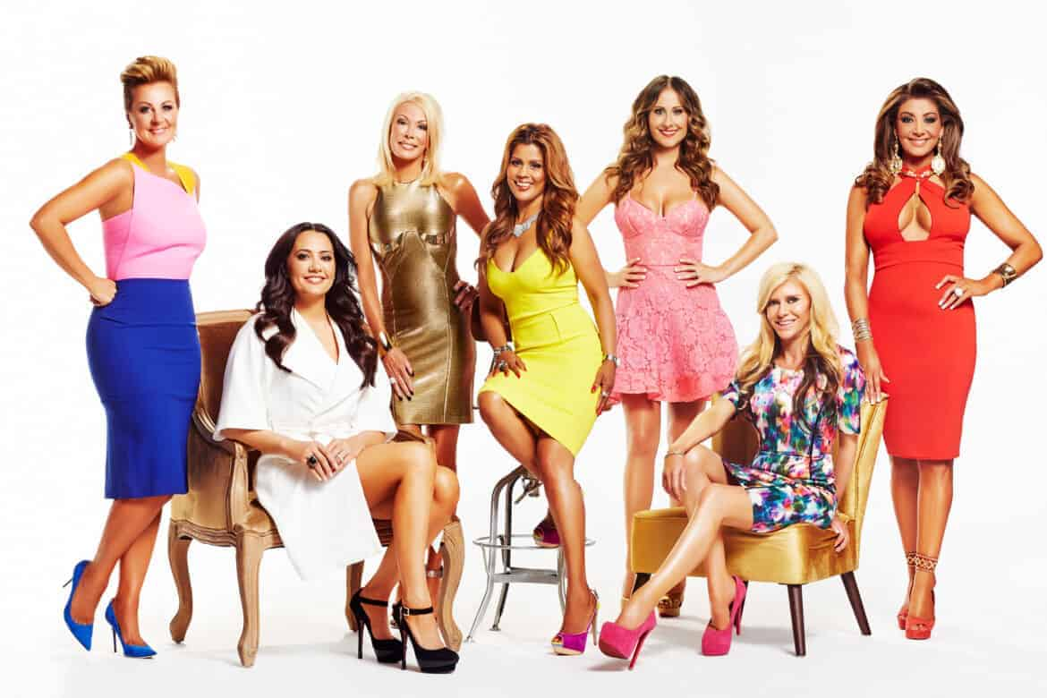 dish-021415-real-housewives-of-melbourne