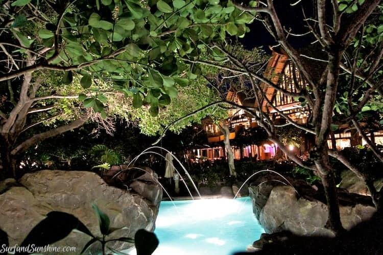 disney aulani resort 5
