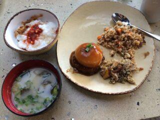 disney aulani restaurants 2