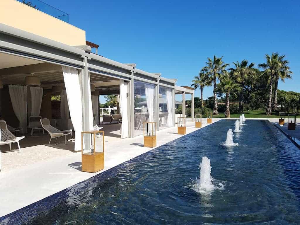 epic sana algarve portugal 8 - Retreat from Technology in Algarve Portugal