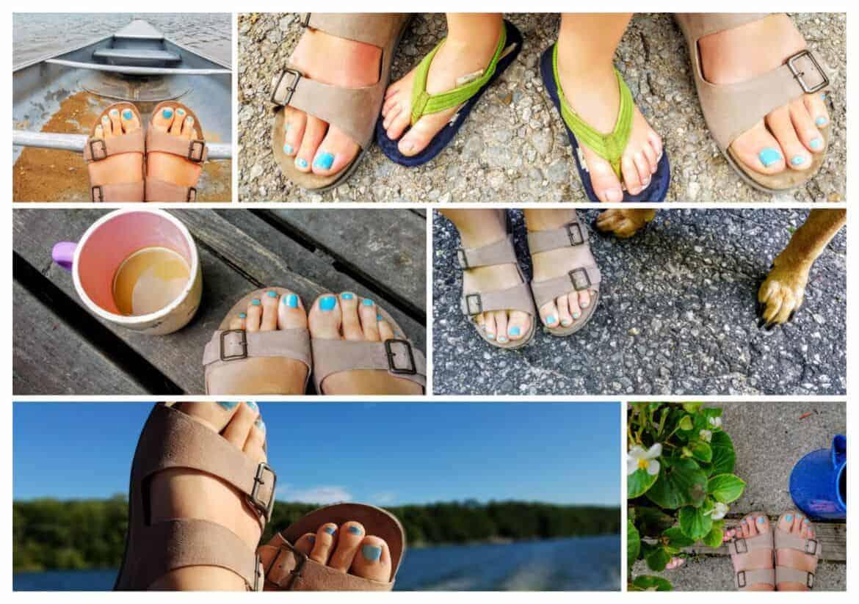 feet 13_collage