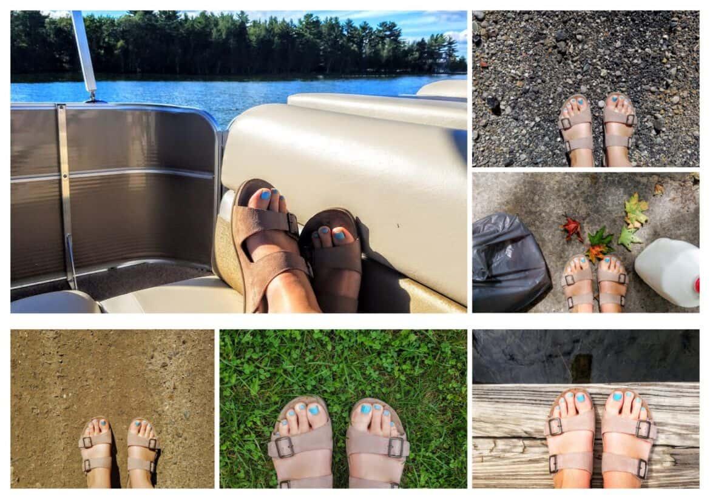 feet 6_collage