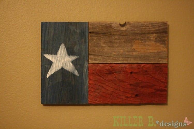 flag killer b
