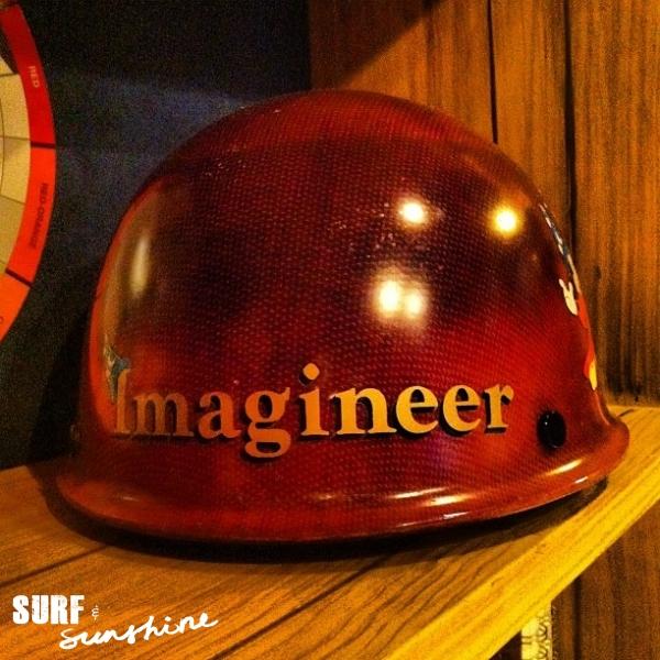 imagineer