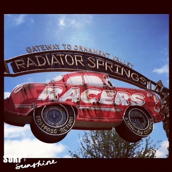 radiatorspringsracers