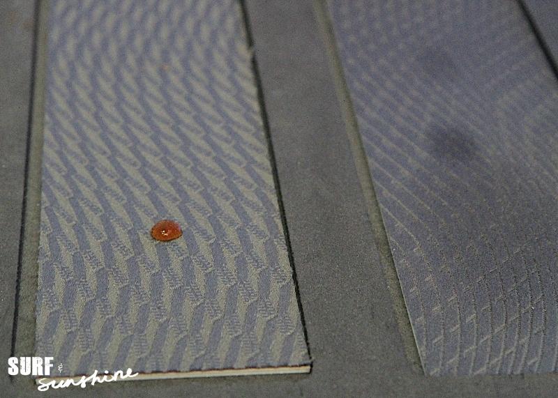 hyundai santa fe yes fabric