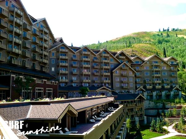 montage resort deer valley 10