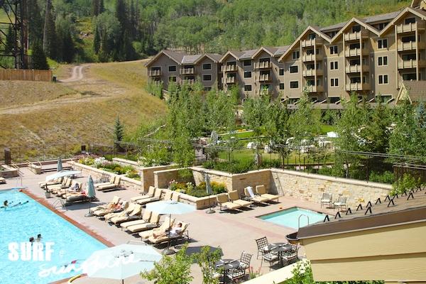 Utah 39 S Montage Deer Valley Resort A Luxury Mountain Lodge