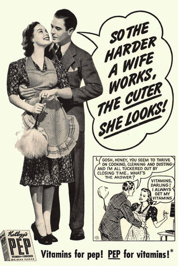 harderwifeworks