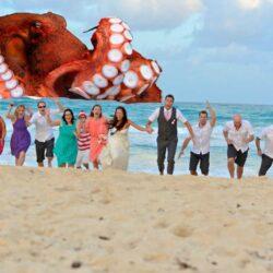 10 Best Wedding Photo Ideas Ever?