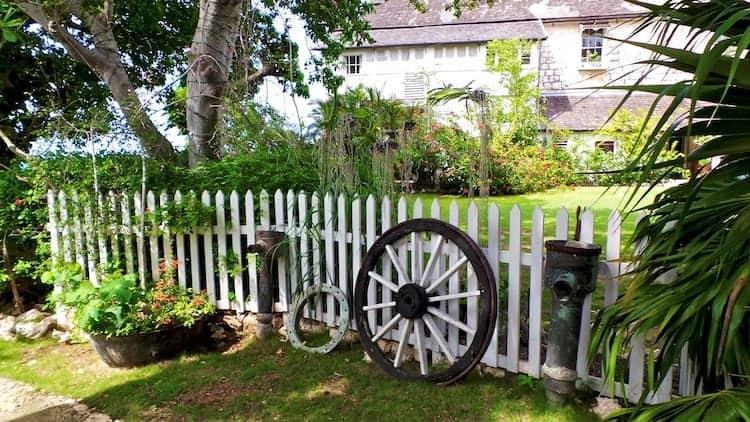 greenwood great house jamaica 2