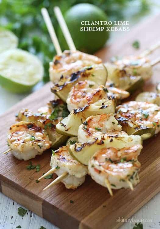 grilled-cilantro-lime-shrimp-kebab 8